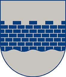 Seinäjoen kaupungin vaakuna