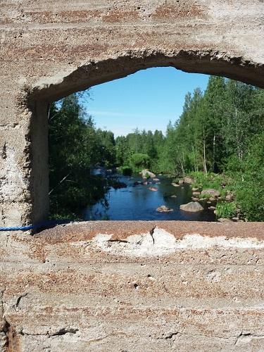 Björkenheimin silta