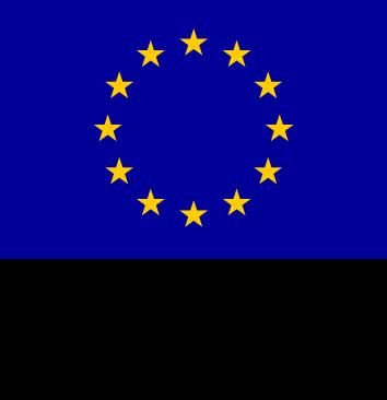 Euroopan unioni sosiaalirahasto